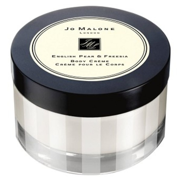 Jo Malone London English Pear and Freesia Body Crème