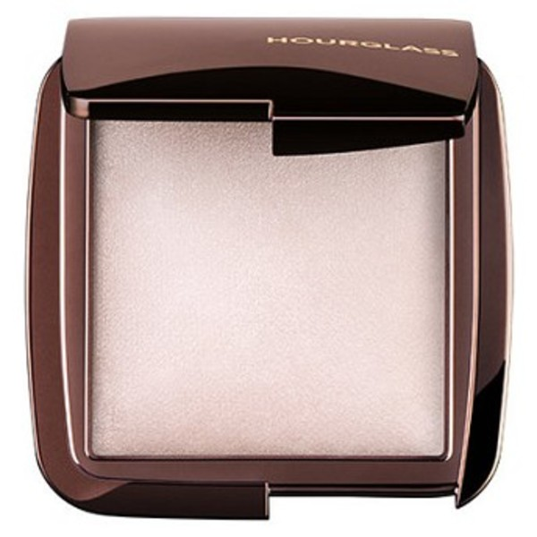 HOURGLASS Ambient® Lighting Powder