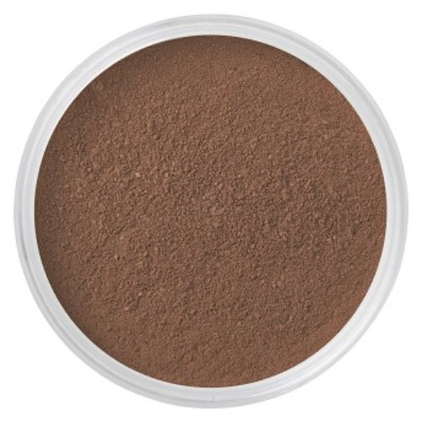 BareMinerals All-Over Face Colour