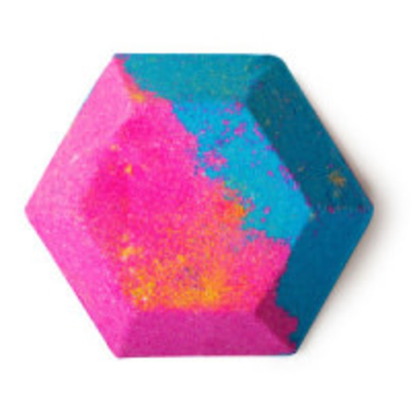 러쉬 LUSH The Experimenter Bath Bomb 180g