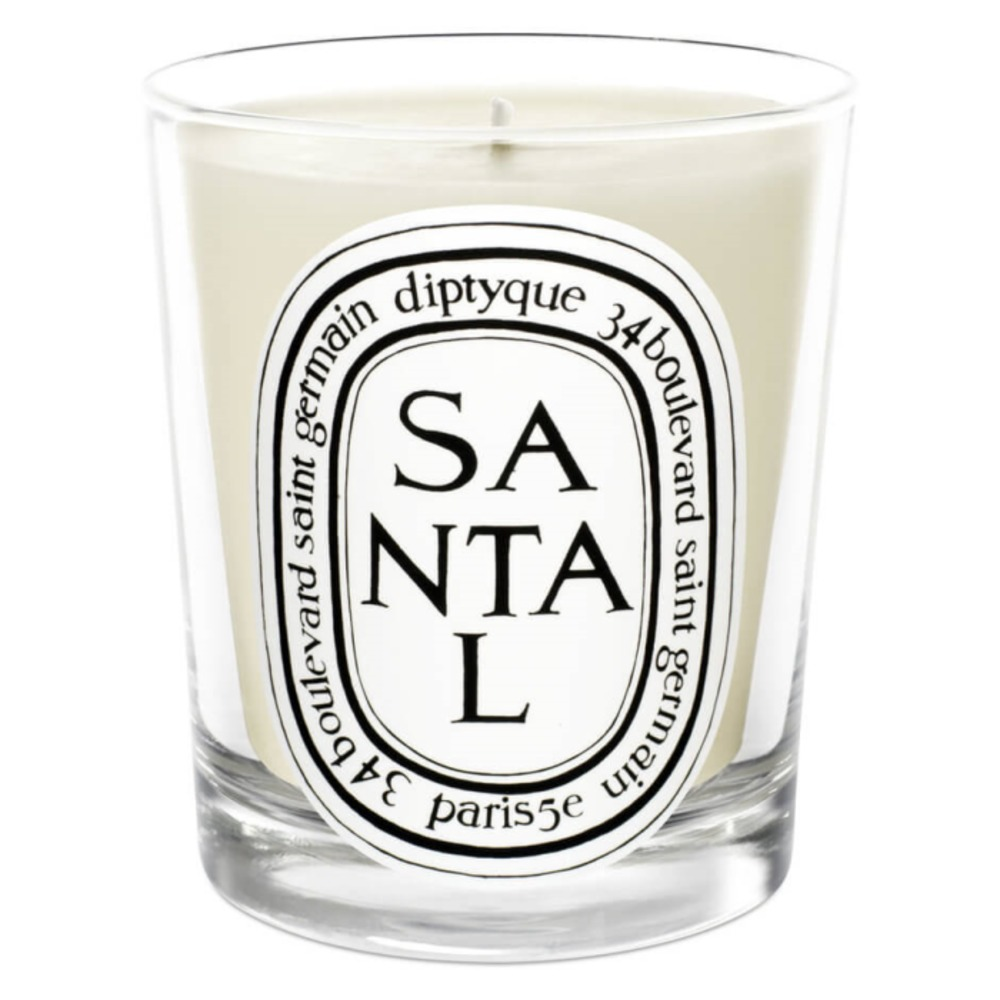 Diptyque Santal Candle I-023887