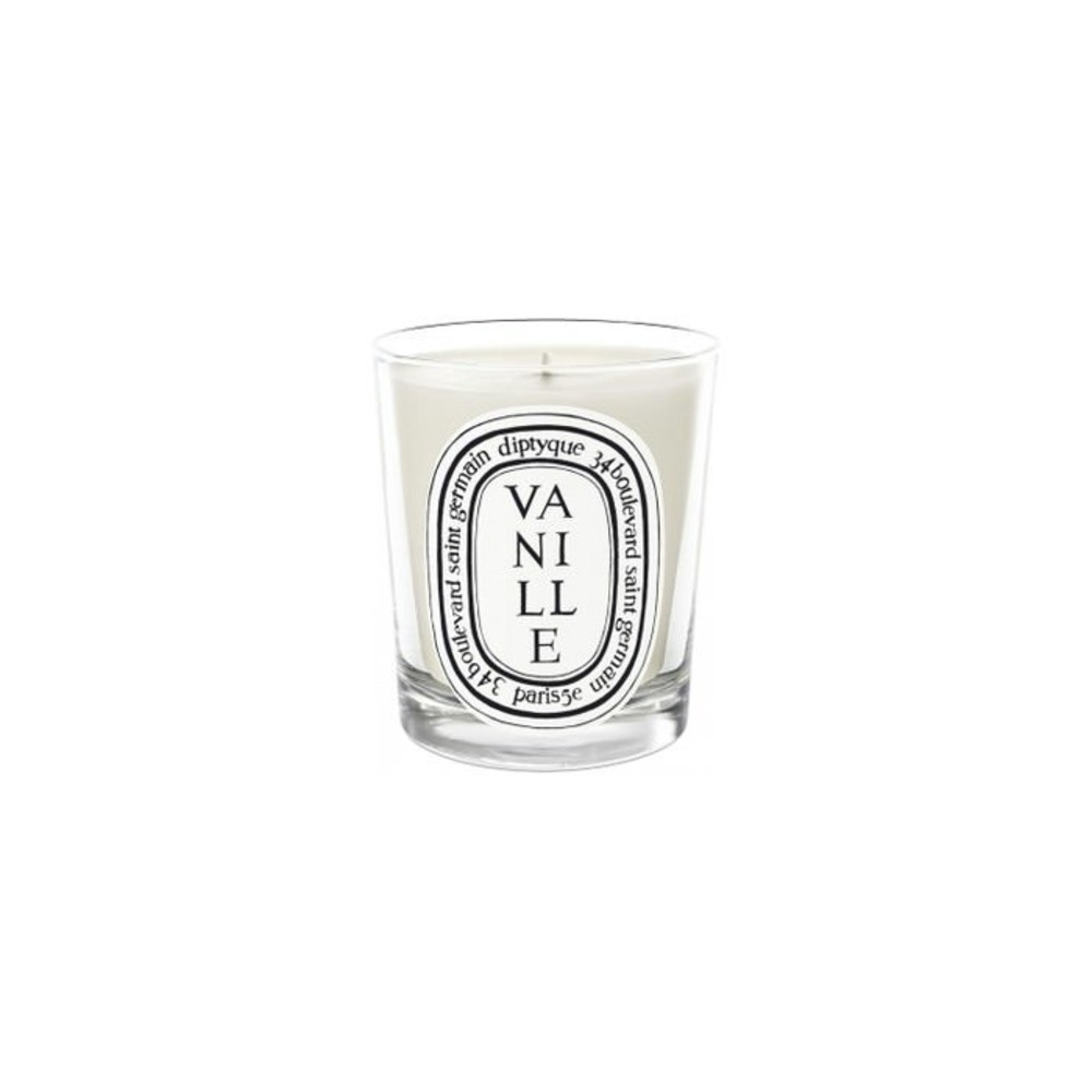 Diptyque Vanille Candle I-019400